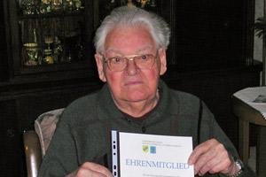 Mitteilungsblatt Kernen vom 02. April 2008